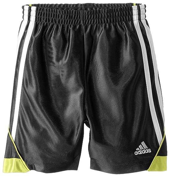Adidas Boys' Speed Short