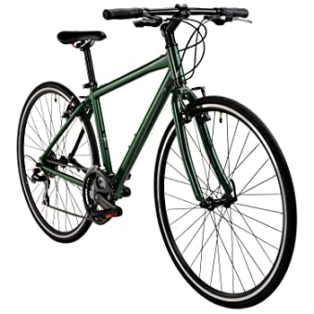 Nashbar Flat Bar Road Bike
