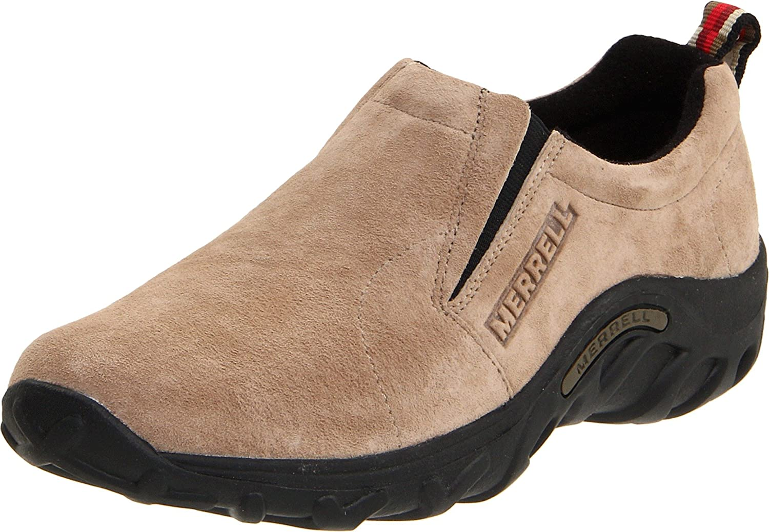 Merrell Jungle Moc (Toddler/Little Kid/Big Kid)