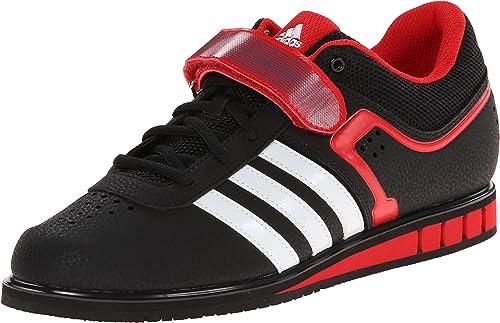 adidas Performance Men's Powerlift.2 Trainer Shoe