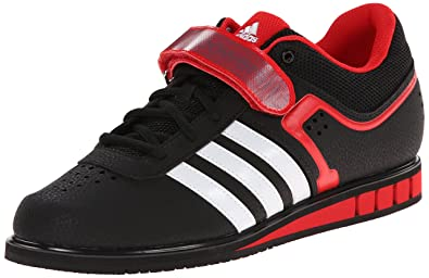 Adidas Powerlift 2.0 men's shoes