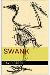 Swank (Spanish Edition) Kindle Edition