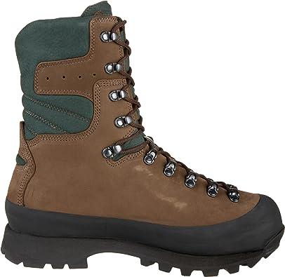 Kenetrek 400g Thinsulate Boot | Best Mountain Boot