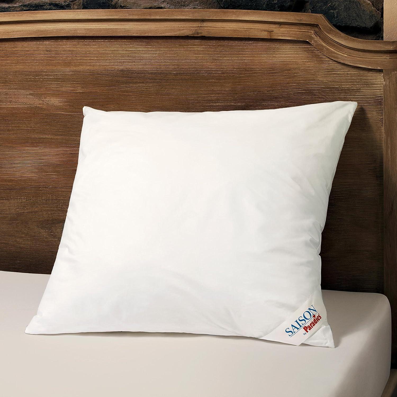 paradies kopfkissen 80x80 h lsta schr nke schlafzimmer set one musterring was hilft gegen. Black Bedroom Furniture Sets. Home Design Ideas