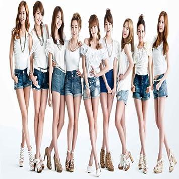 Amazoncom Snsd Girls Generation Live Wallpaper Best