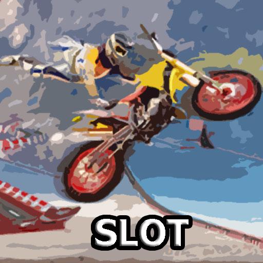 Racing Simulator 3d Slot  : Poseidon Edition - Slot Machine Games With Jackpot Gambling Progressive Spins (Games Bowl Xmas)