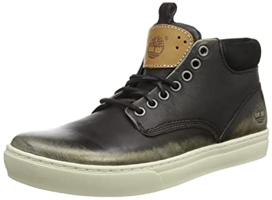 timberland homme cupsole chukka