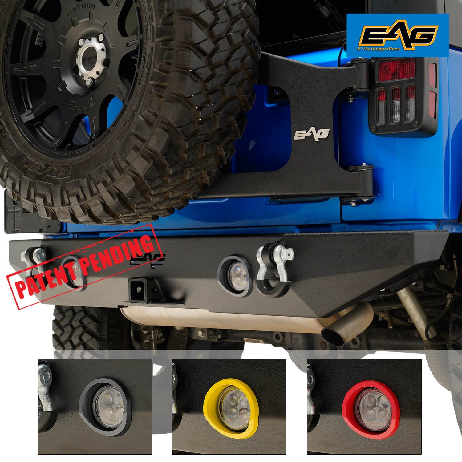 Hitch Wiring Harness For 07 16 Jeep C2 Ae Wrangler | Wiring ... on