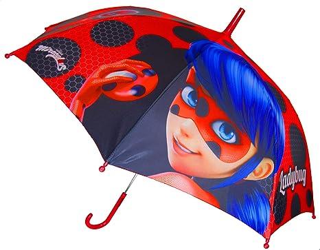 Miraculous Ladybug - Clásico multicolor multicolor