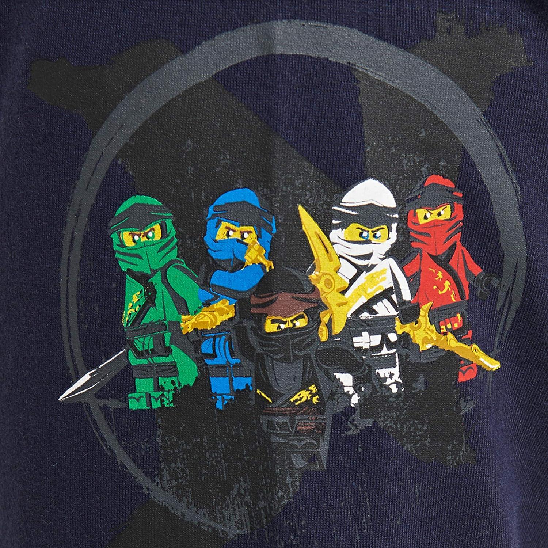 LEGO Pantaloni Bambino
