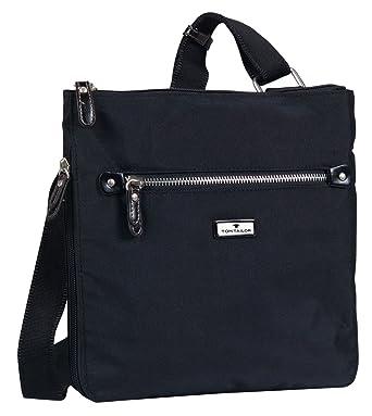 Tasche 11236 60/60 60 Größe - Schwarz (schwarz) Gabor U5Q6hPg36Q