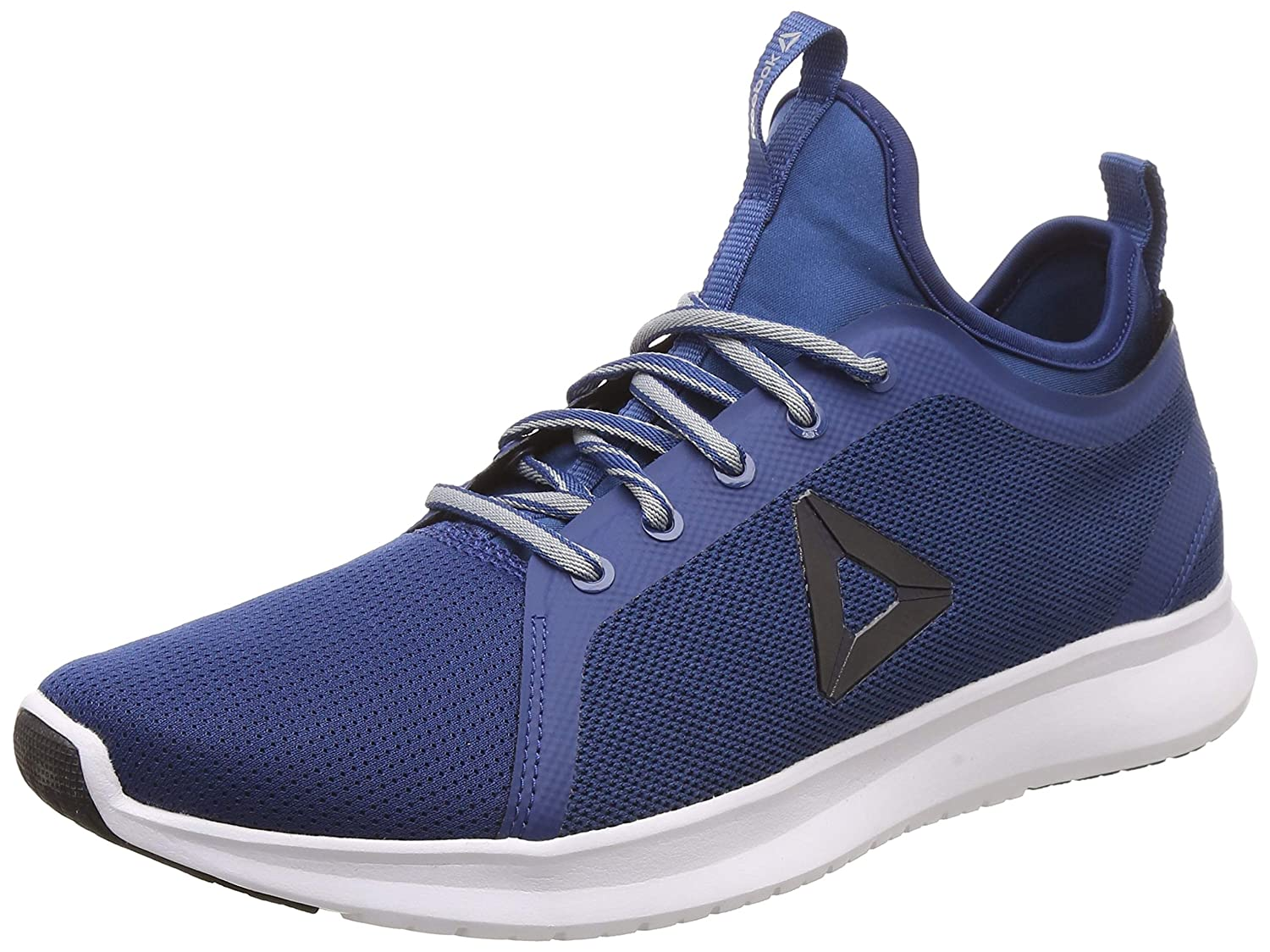 a6c323b36a2 Reebok Men s Pro Lite Runner Lp Running Shoes  Buy Online at Low Prices in  India - Amazon.in