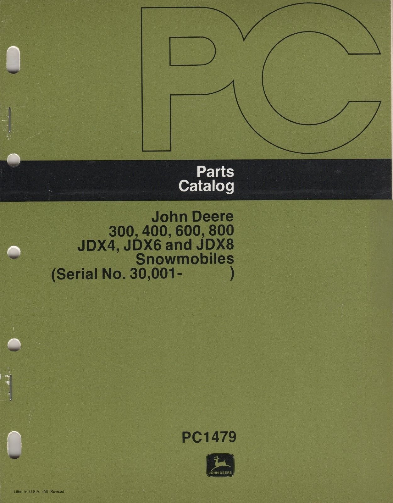 John Deere Snowmobile Engine Diagram Electrical Wiring Diagrams Lx188 1975 1976 300 400 600 800 Jdx4 X6 X8 Parts X300