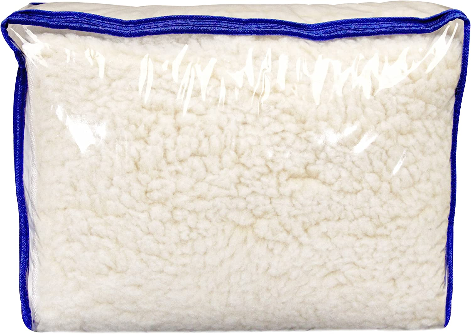 Master Massage New Ultra Fleece Pad Sheet Set for Massage Table: Health & Personal Care