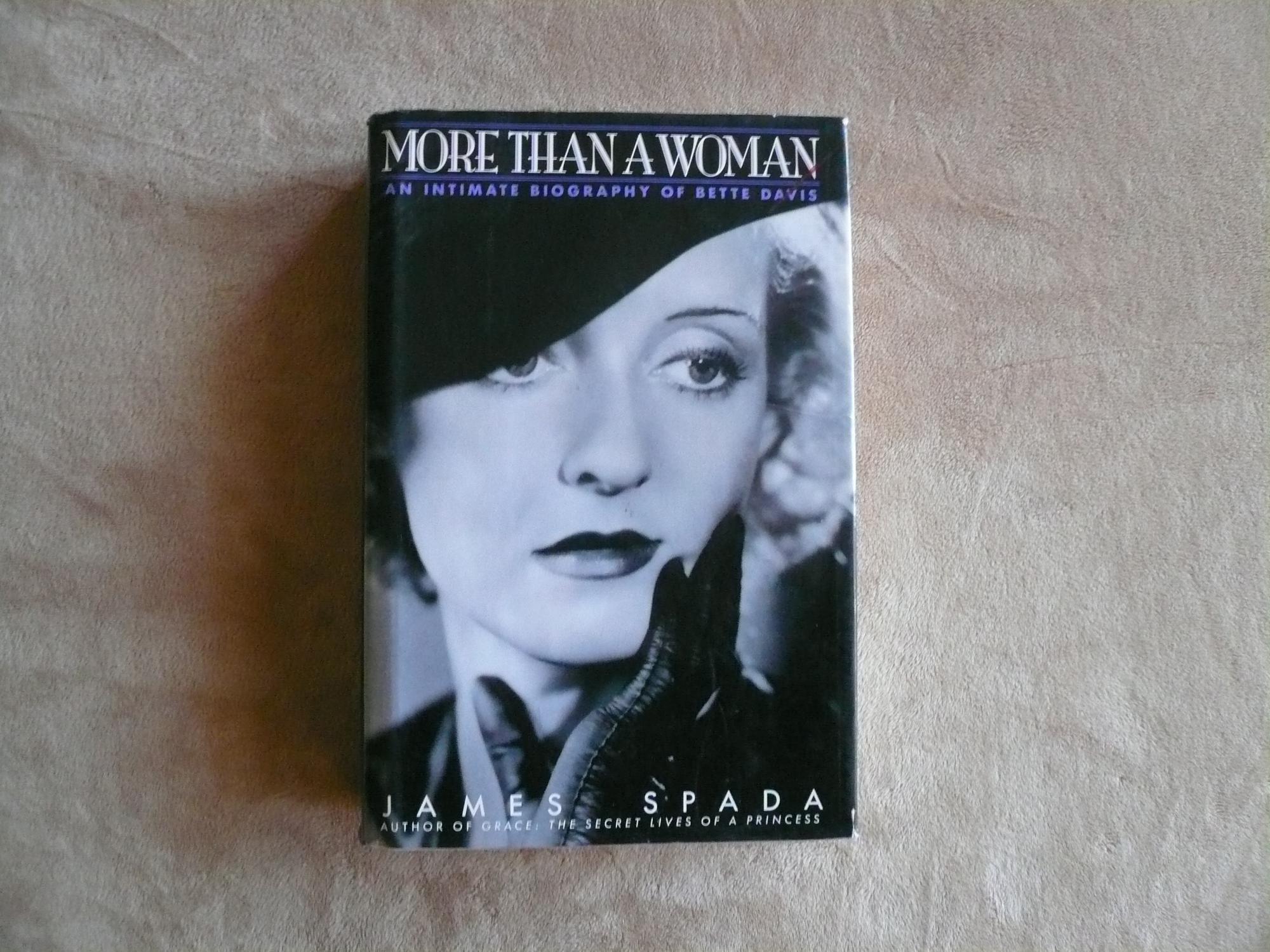 More Than A Woman An Intimate Biography Of Bette Davis Spada James 9780553095128 Amazon Com Books,Wall Stickers For Bedroom Flipkart