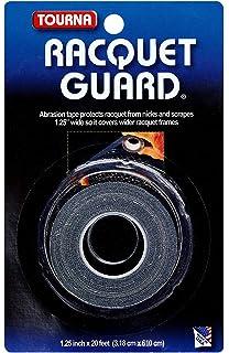 Amazon.com : HEAD Racket Protection Tape - Racquet Guard ...