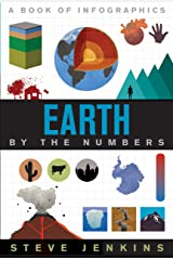 Earth: By The Numbers Paperback
