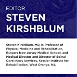 Spinal Cord Medicine, Third Edition - Reference