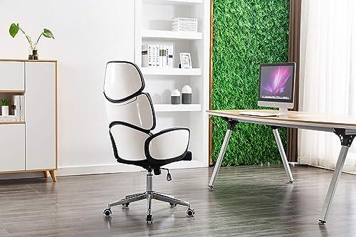 Rissanti Austin Office Chair
