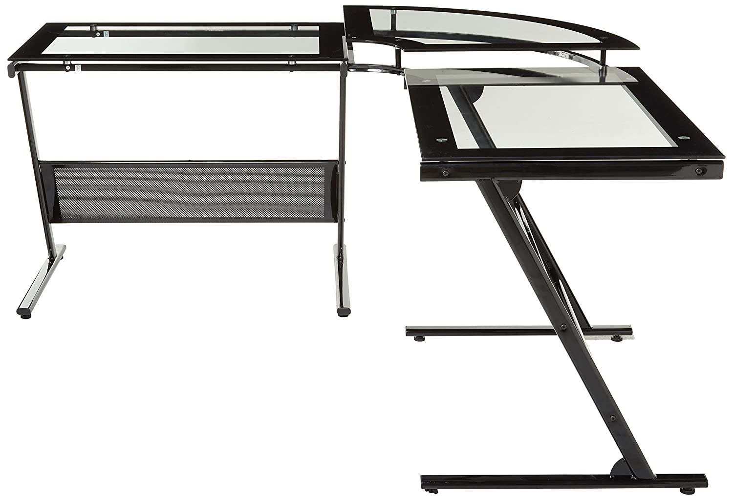line claremont mobile workstation z ergomax techni desk by crank designs office easton