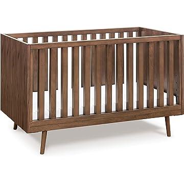 buy Ubabub Nifty Timber