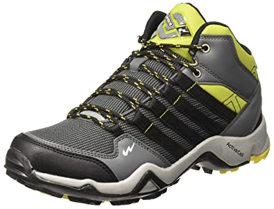 31d9306c337571 Campus Men's Running Shoes: Buy Online at Low Prices in India ...
