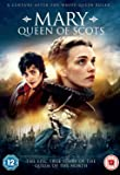 Mary Queen of Scots [DVD]