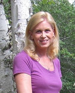 Deanna Lynn Sletten