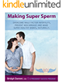 how to get fertile naturally