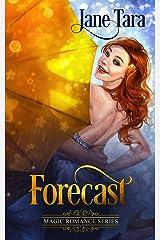 Forecast (Magic Romance Book 4) Kindle Edition
