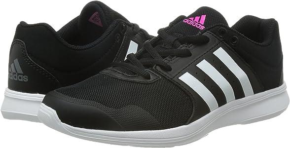 adidas Essential Fun 2, Zapatillas de Gimnasia para Mujer ...