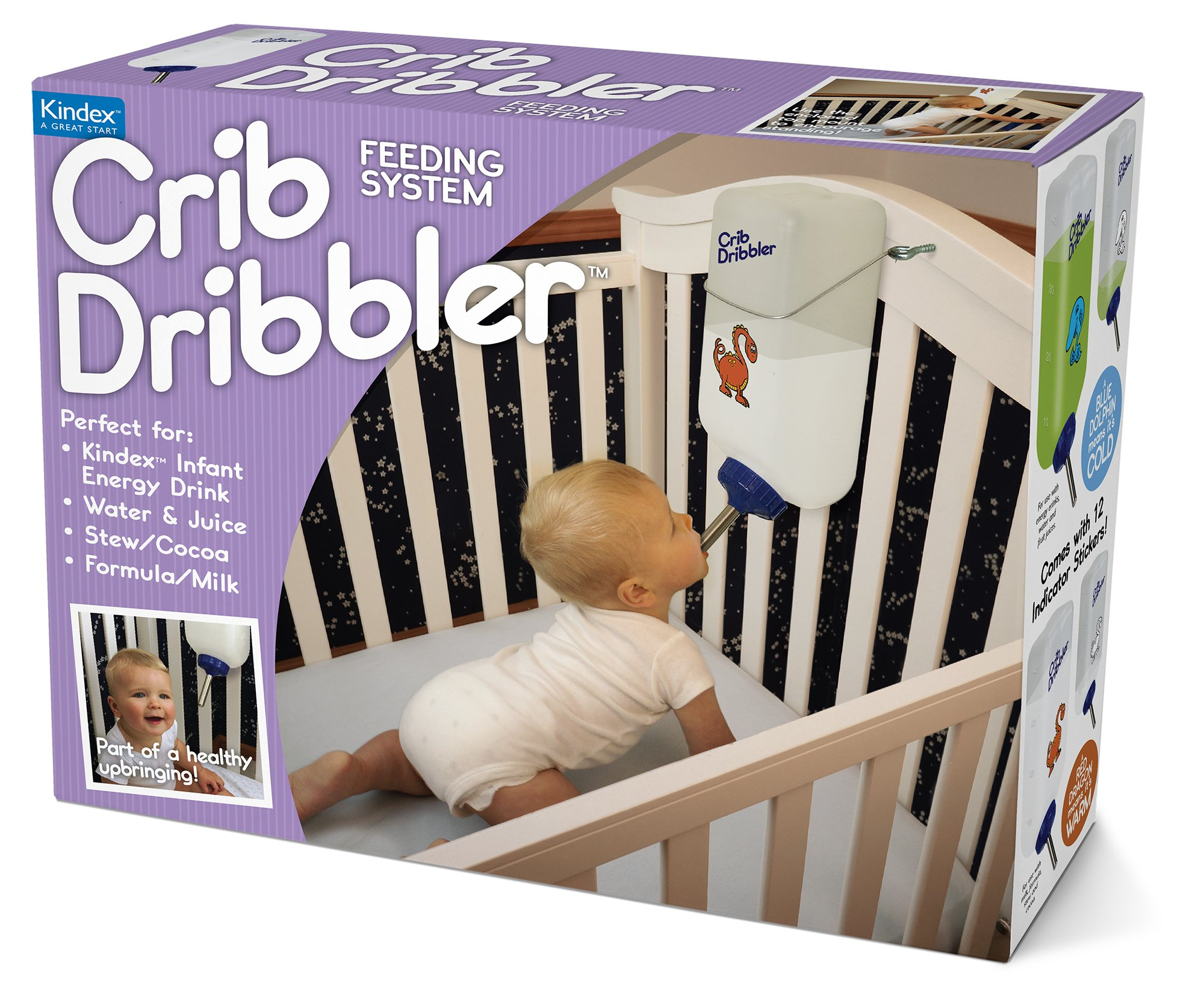 Best Gifts For Baby Showers Amazon