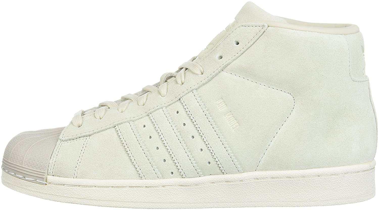 adidas Originals Men's Men's Men's Pro Model Sneaker, B06XKZJL6N Fashion Sneakers 4796e1