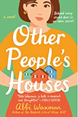 Other People's Houses Kindle Edition