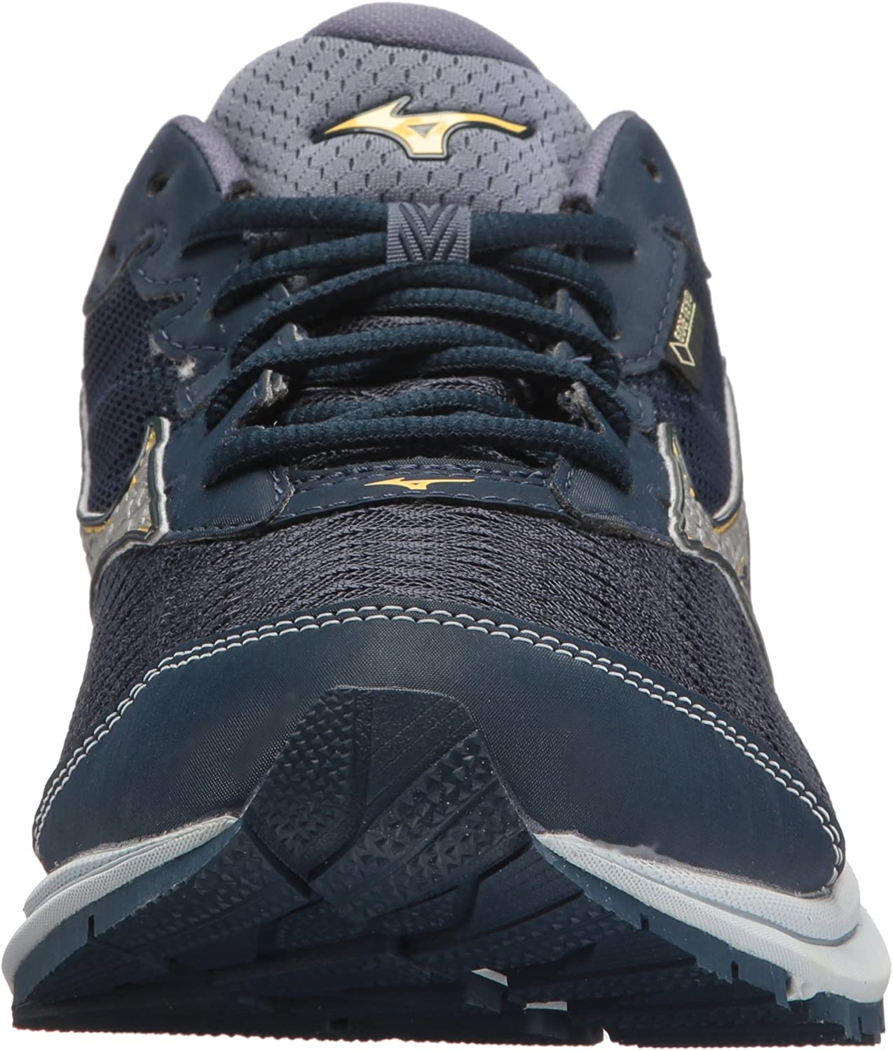 Mizuno Men s Wave Rider 21 GTX Running Shoes