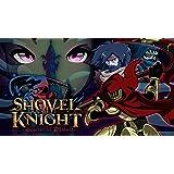 Shovel Knight: Specter of Torment  - Nintendo Switch [Digital Code]