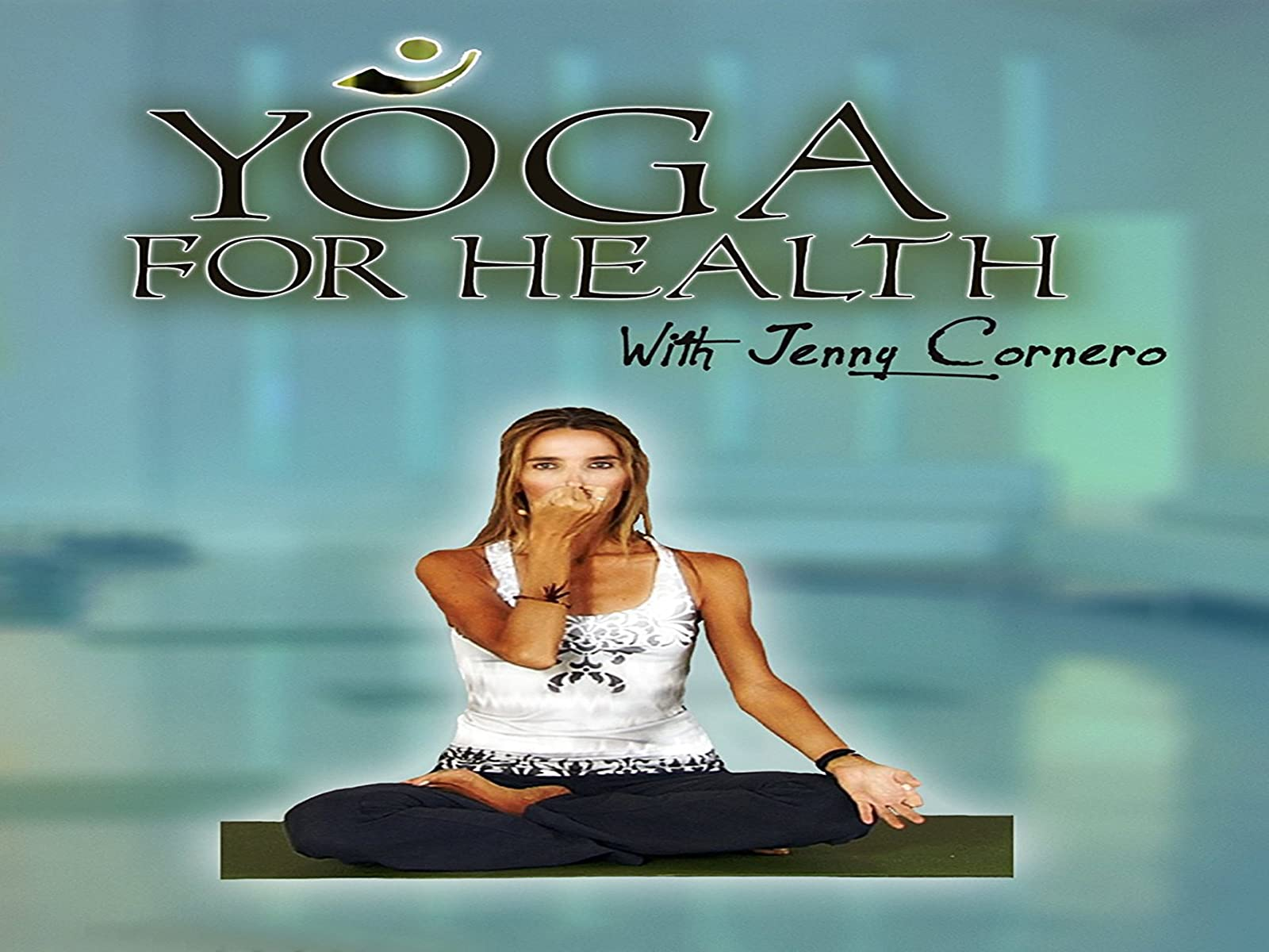 Watch Yoga for Runners | Prime Video