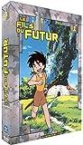 Conan le Fils du Futur - Edition Spéciale Partie 1 [Édition Spéciale]