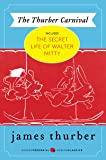 The Thurber Carnival (Perennial Classics)
