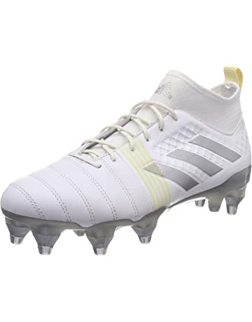 81e41b3a762 Amazon.com.au: Rugby Football Boots - Athletic & Outdoor Shoes ...