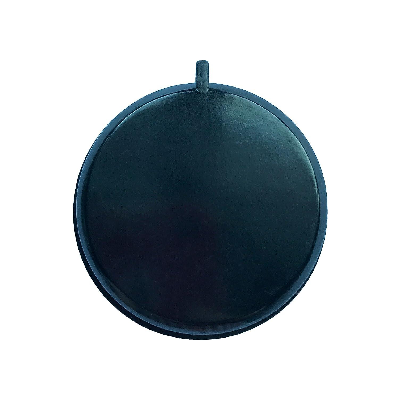 Repuesto - Batería de cocina estufa de gas Horno perilla (2 Color): Amazon.es: Bricolaje y herramientas