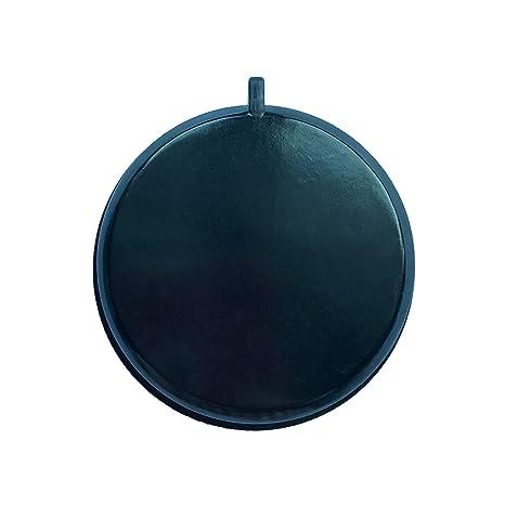 Repuesto – Batería de cocina estufa de gas Horno perilla (2 Color)