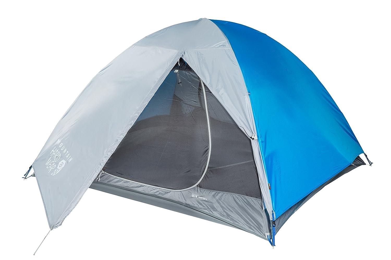 Amazon.com  Mountain Hardwear Shifter 3 Tent - Bay Blue  Sports u0026 Outdoors  sc 1 st  Amazon.com & Amazon.com : Mountain Hardwear Shifter 3 Tent - Bay Blue : Sports ...