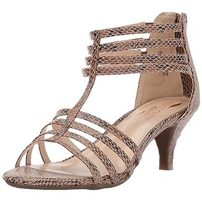 Aerosoles Women's Limeade Dress Sandal   Sandals