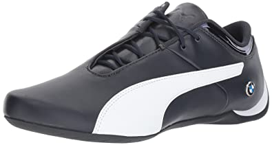 a65efbc5b7 PUMA Men's BMW Ms Future Cat Sneaker