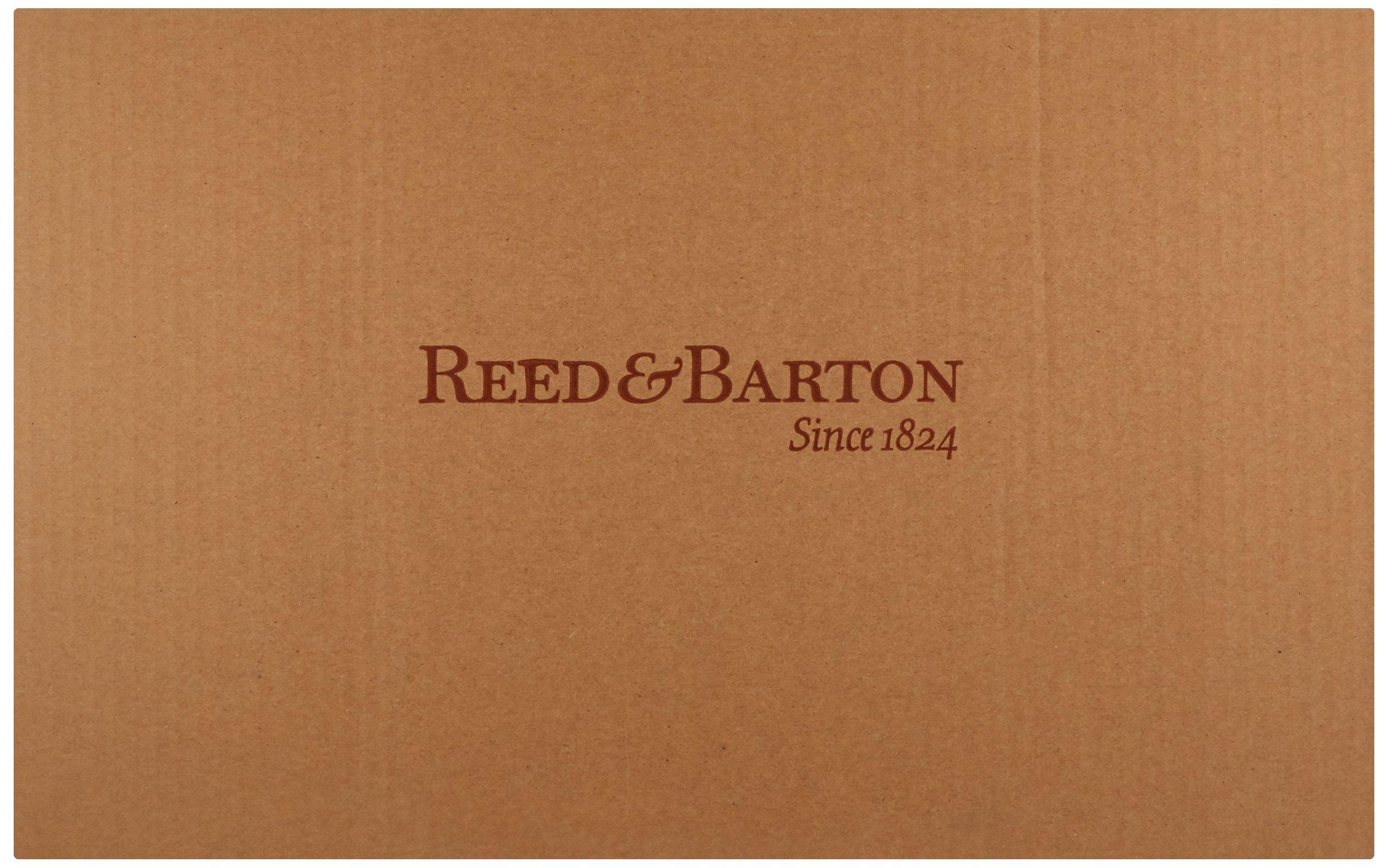 Reed & Barton Bristol Grande Flatware Chest by Reed & Barton (Image #2)