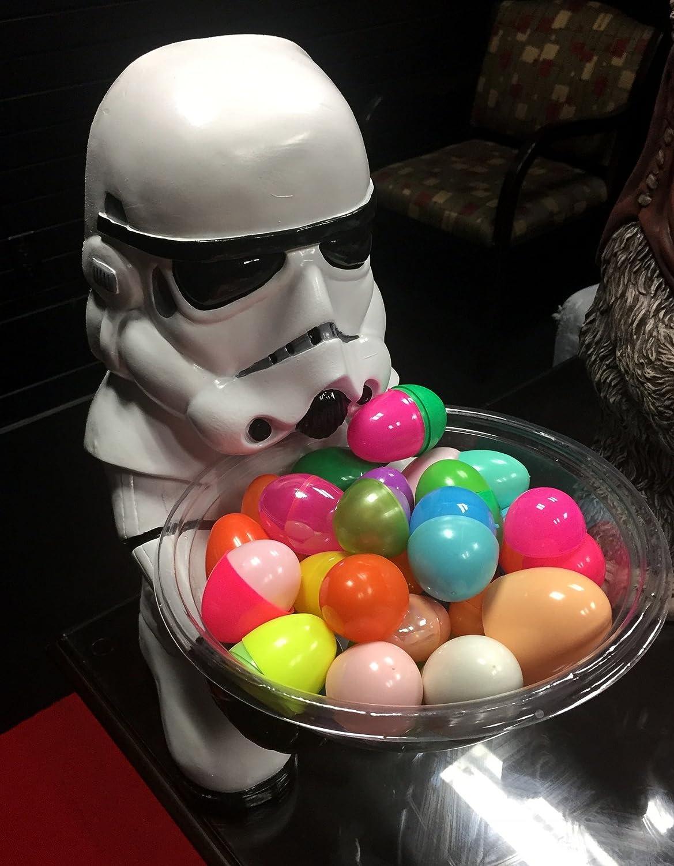 Recipiente para Caramelos  Star Wars Stormtrooper ST-68483 Rubies