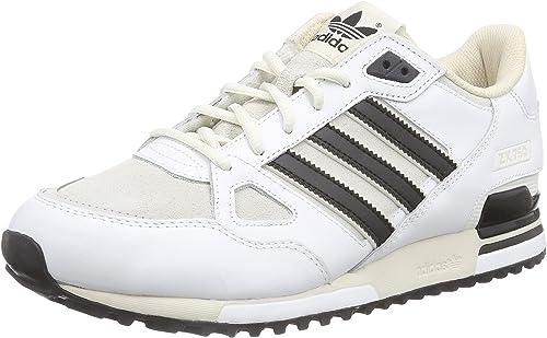 adidas ZX 750, Chaussures de running entrainement homme