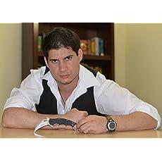 Adrian Henriquez