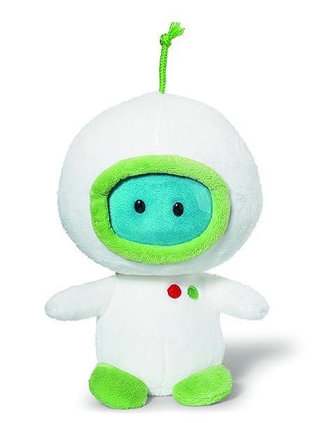 NICI Commanders Astronaut 13 cm